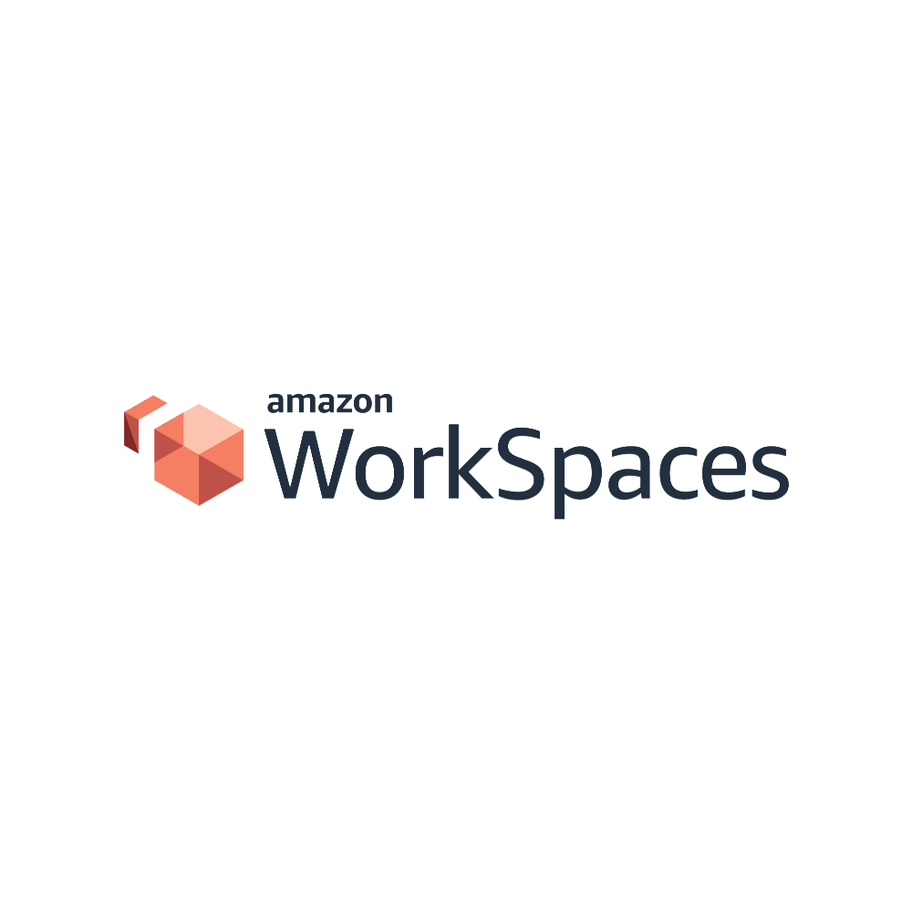 WorkSpaces 2FA