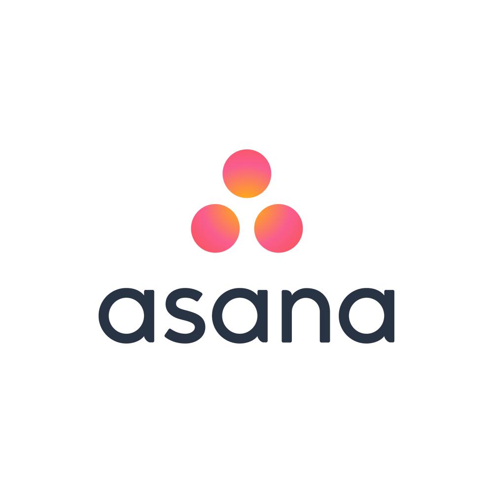 Asana 2FA