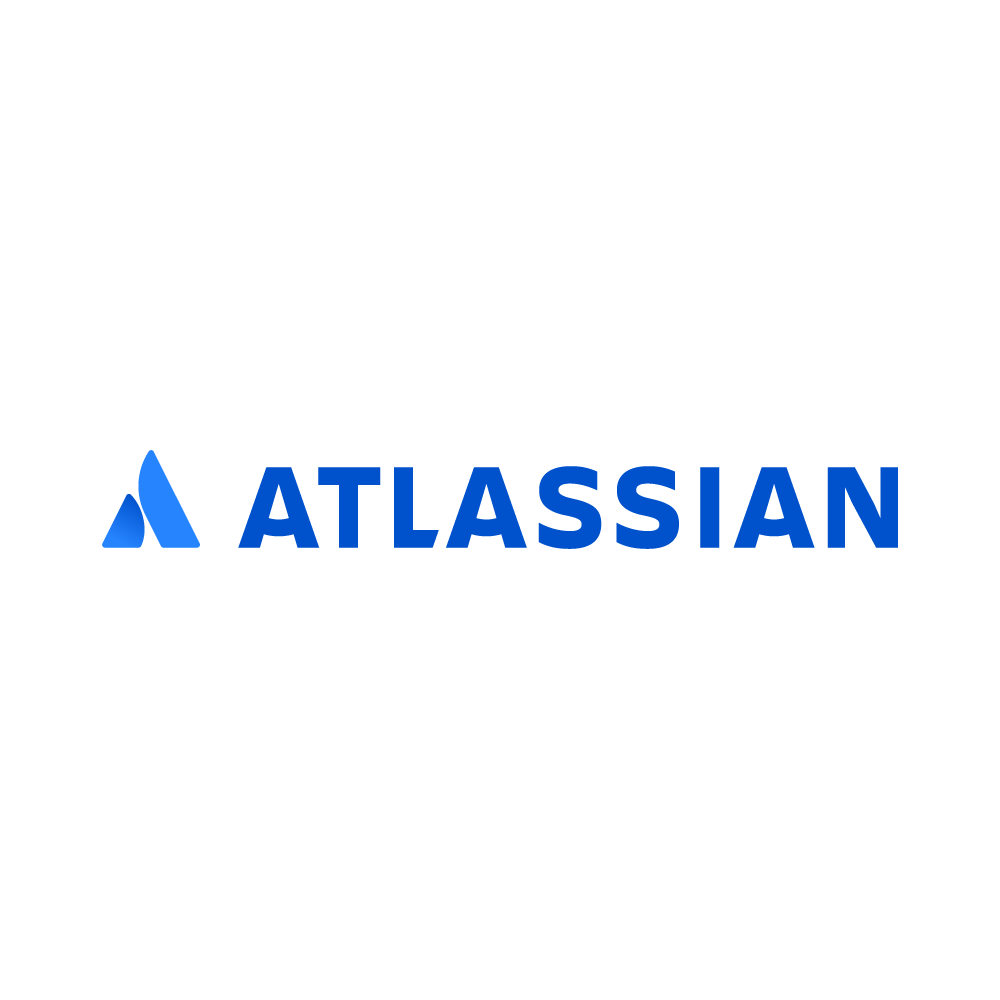 Atlassian Cloud 2FA