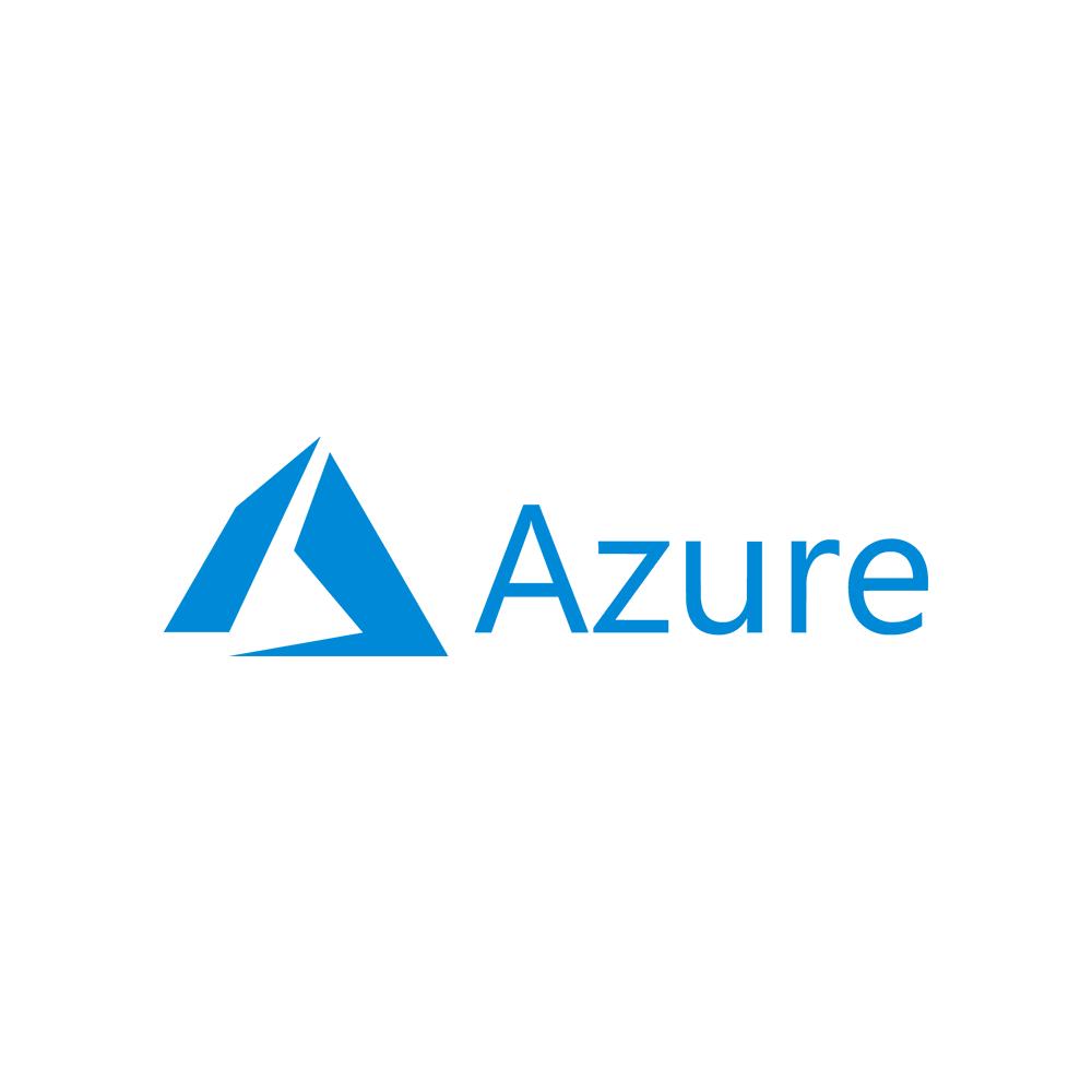 Azure 2FA