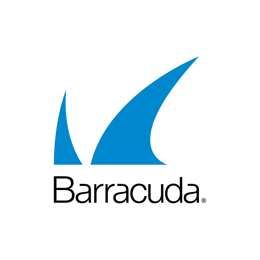 Barracuda 2FA