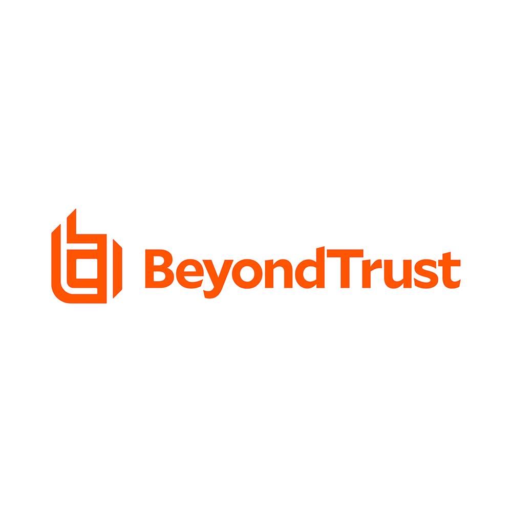 BeyondTrust 2FA