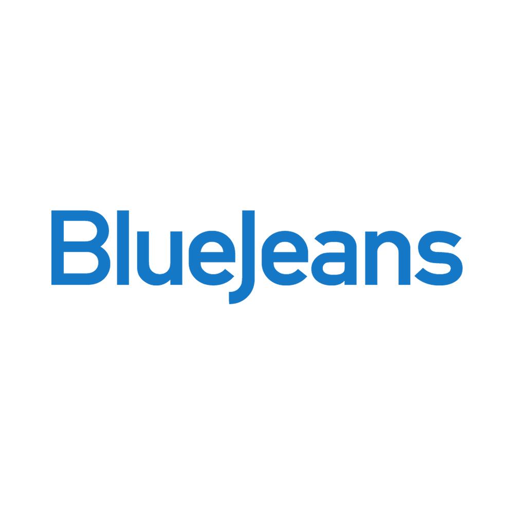BlueJeans 2FA