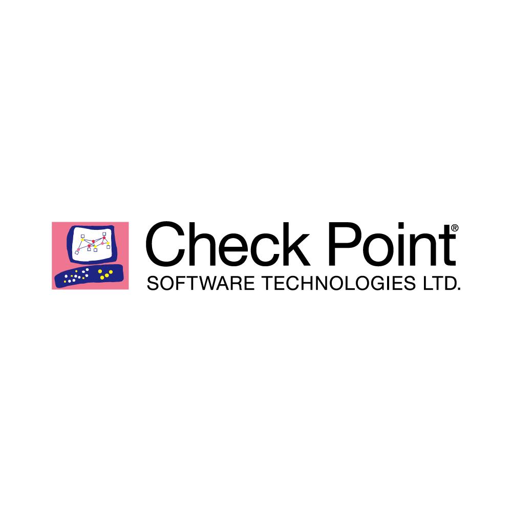 Check Point 2FA