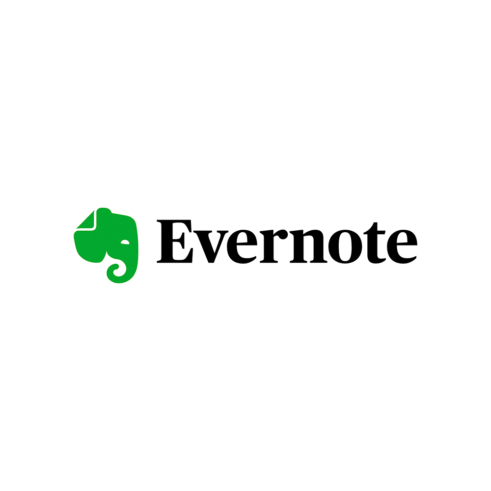 Evernote 2FA