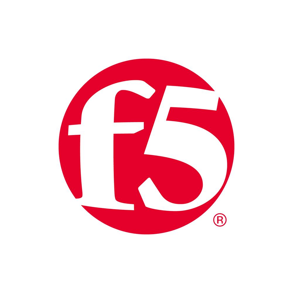 F5 BIG-IP 2FA