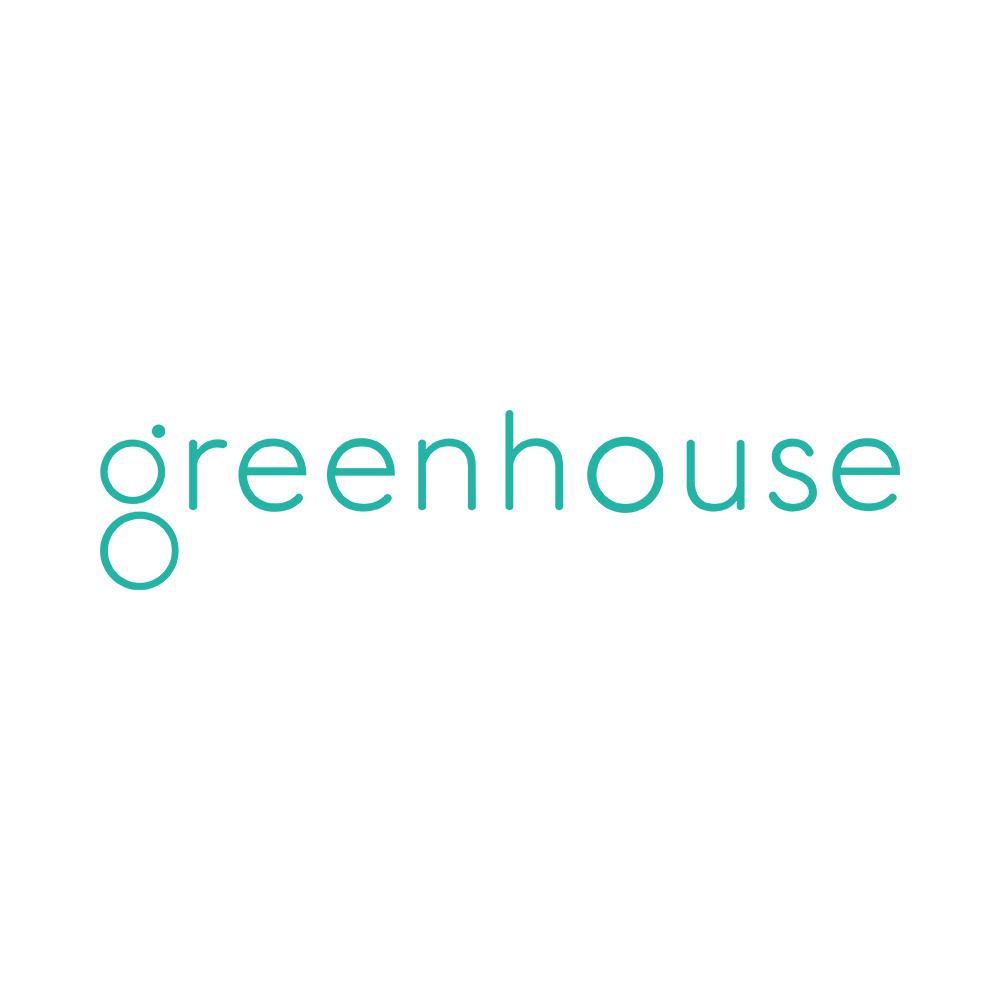 Greenhouse 2FA