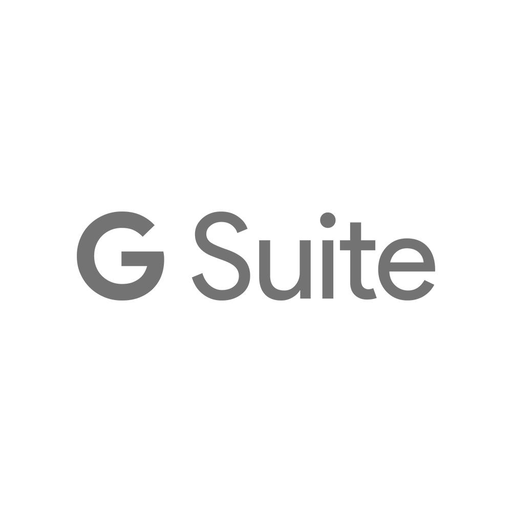 G Suite 2FA