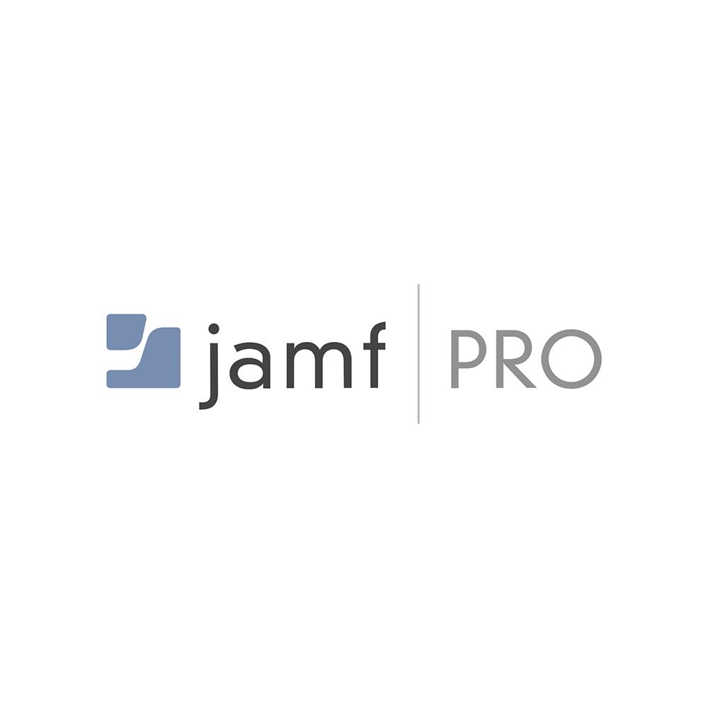 Jamf Pro 2FA