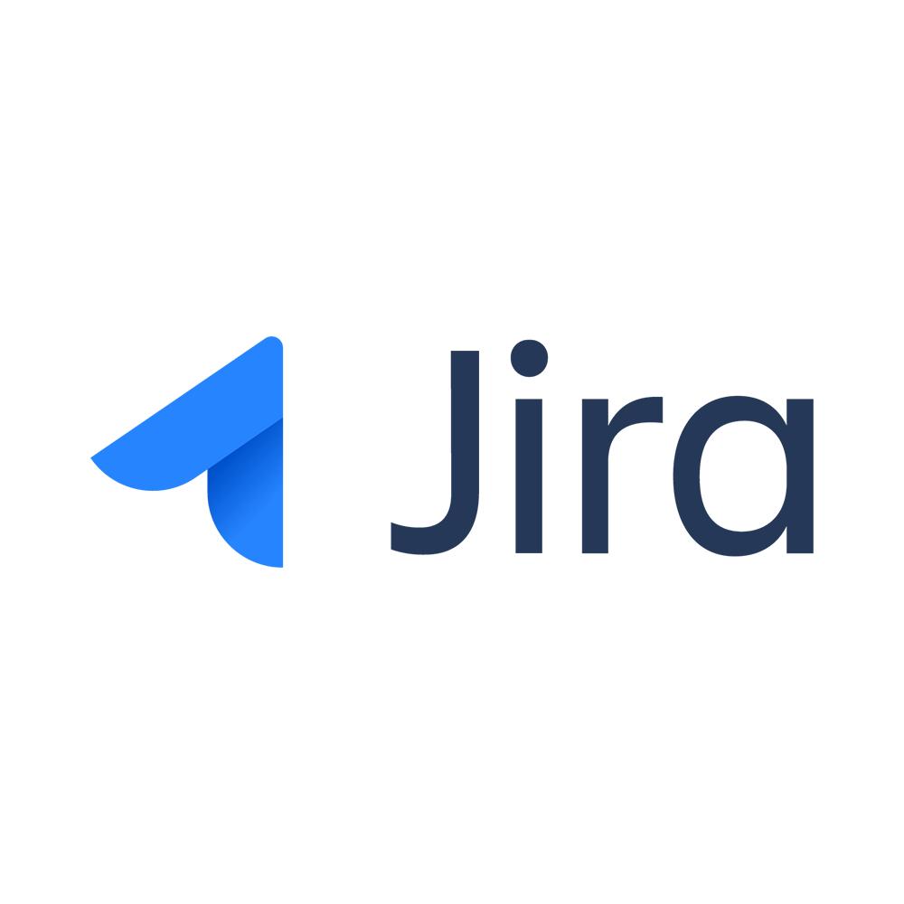 Jira 2FA