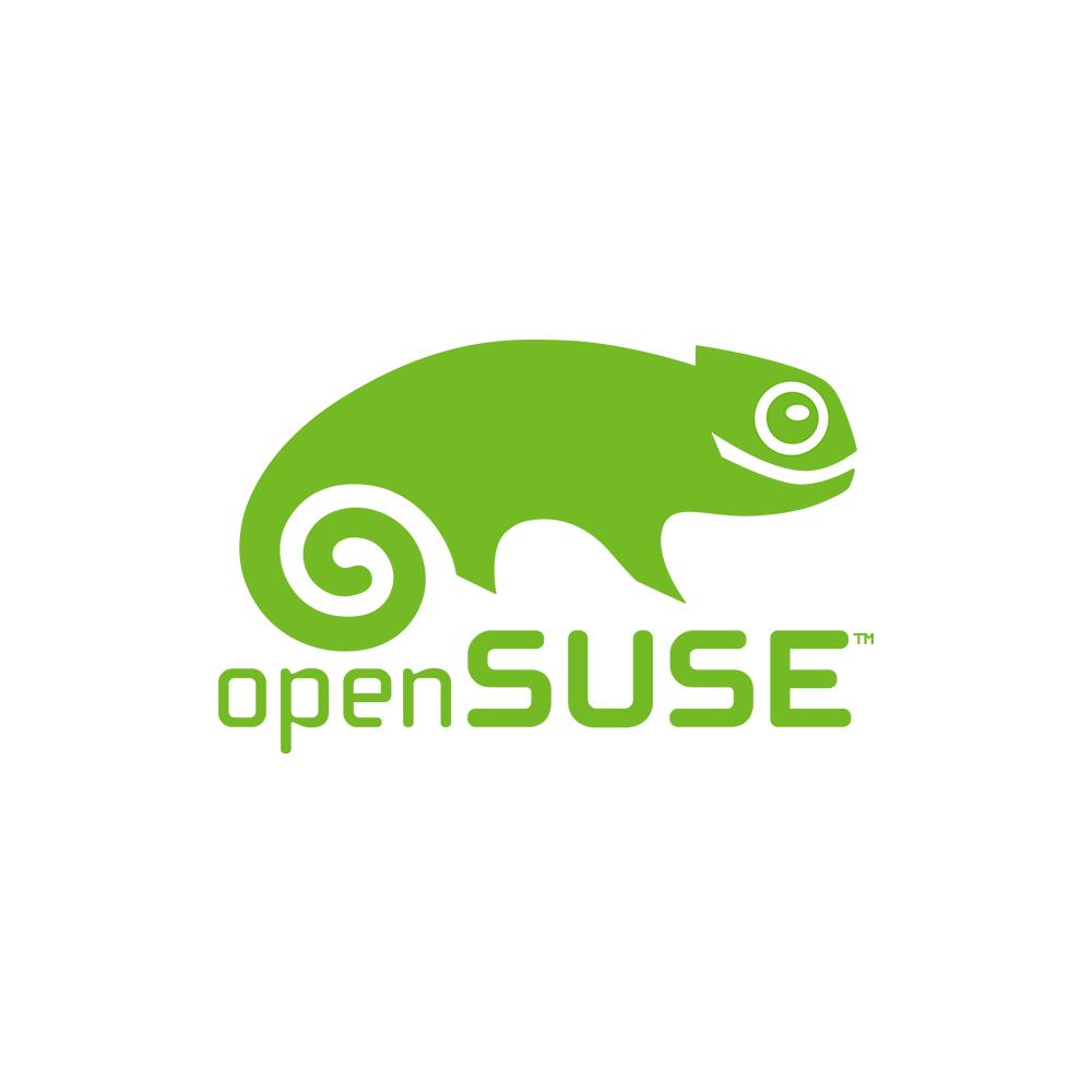 openSUSE 2FA