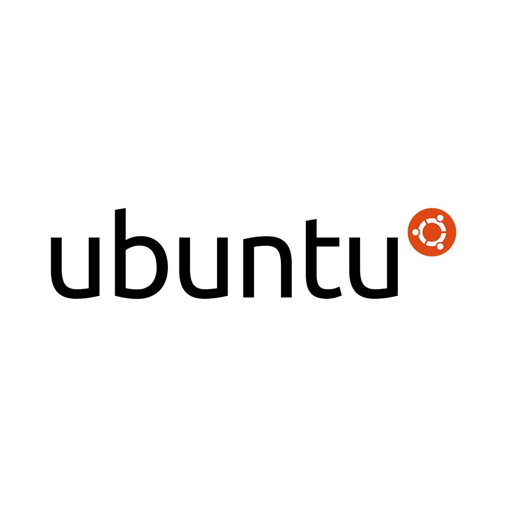 Ubuntu 2FA