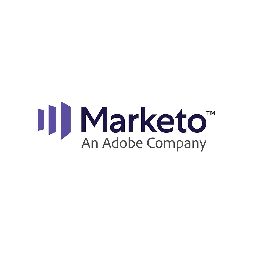 Marketo 2FA