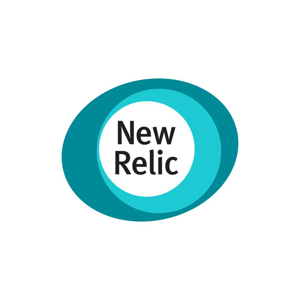 New Relic 2FA