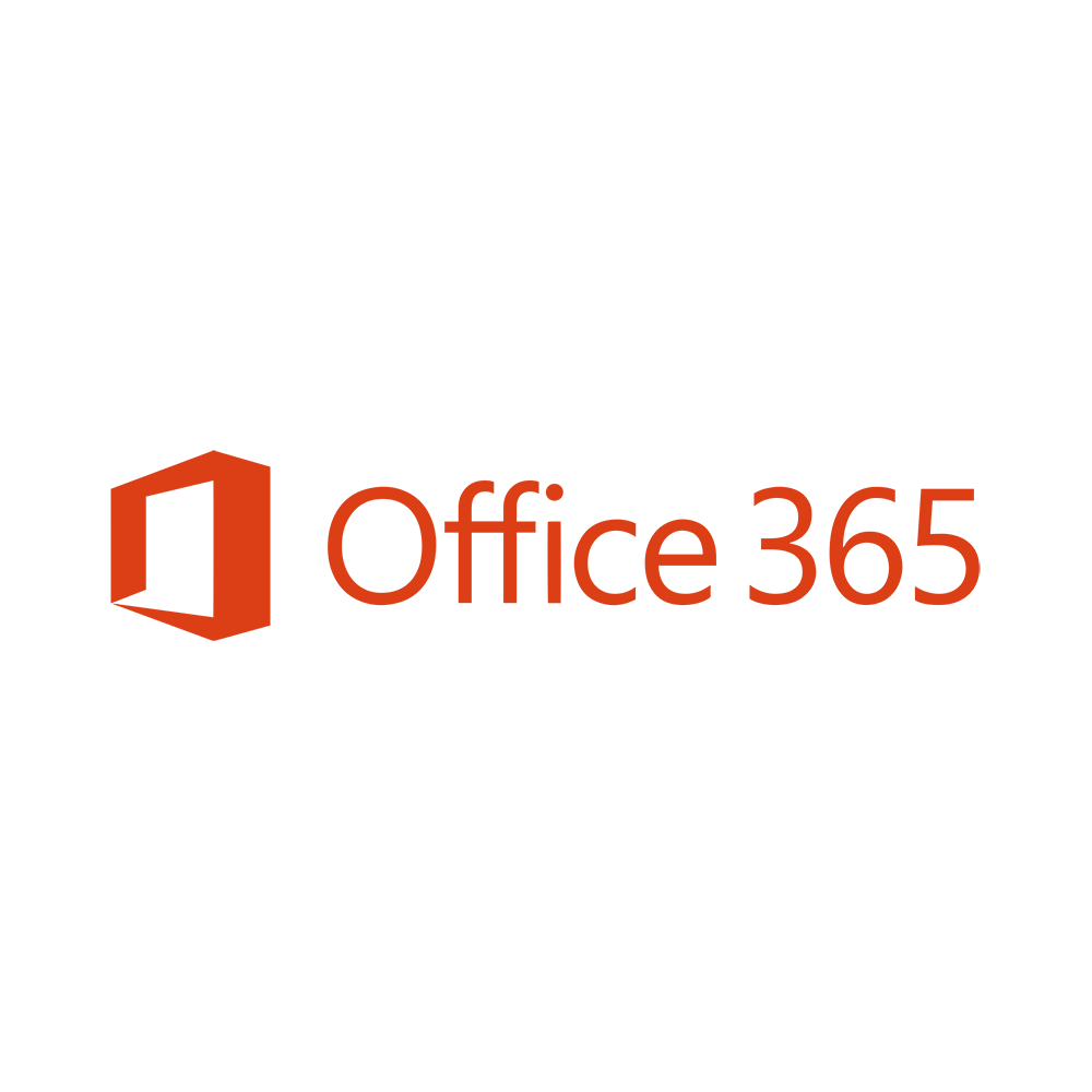 Office 365 MFA