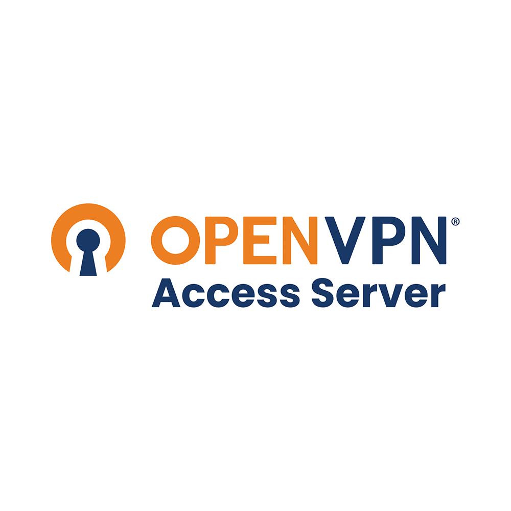 OpenVPN Access Server 2FA