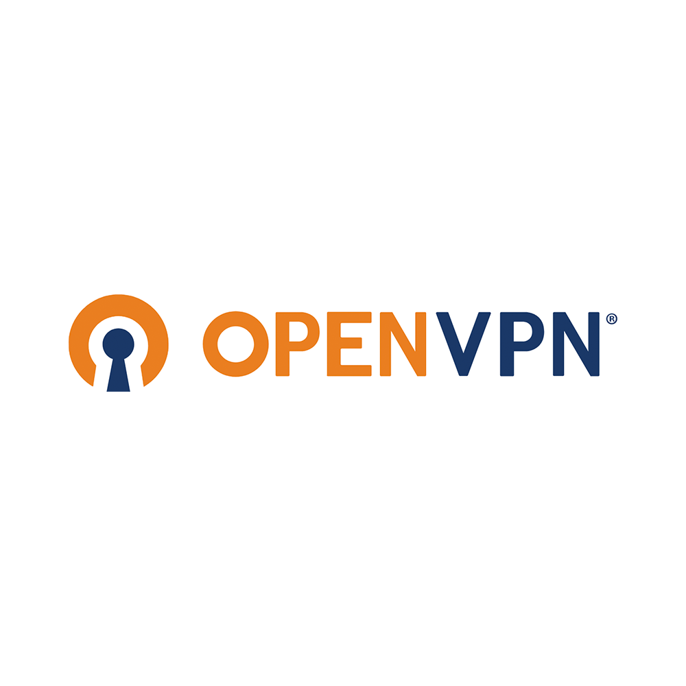 OpenVPN 2FA