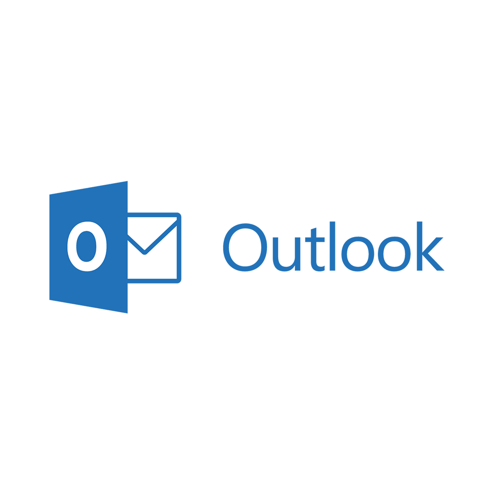 Outlook Web App 2FA