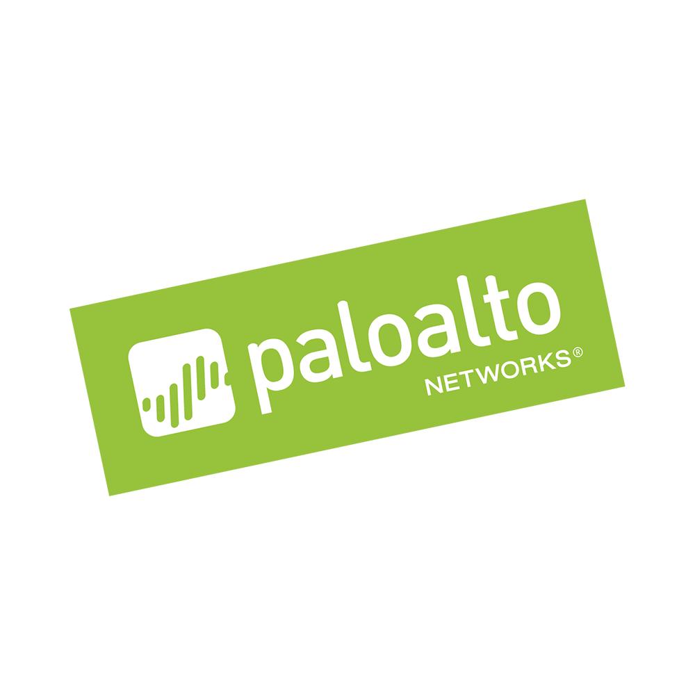 Palo Alto 2FA