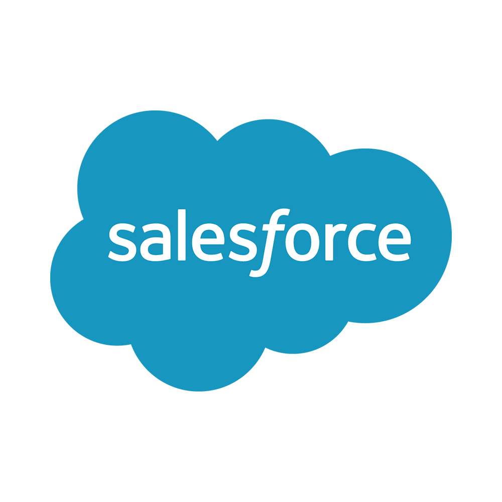 Salesforce 2FA