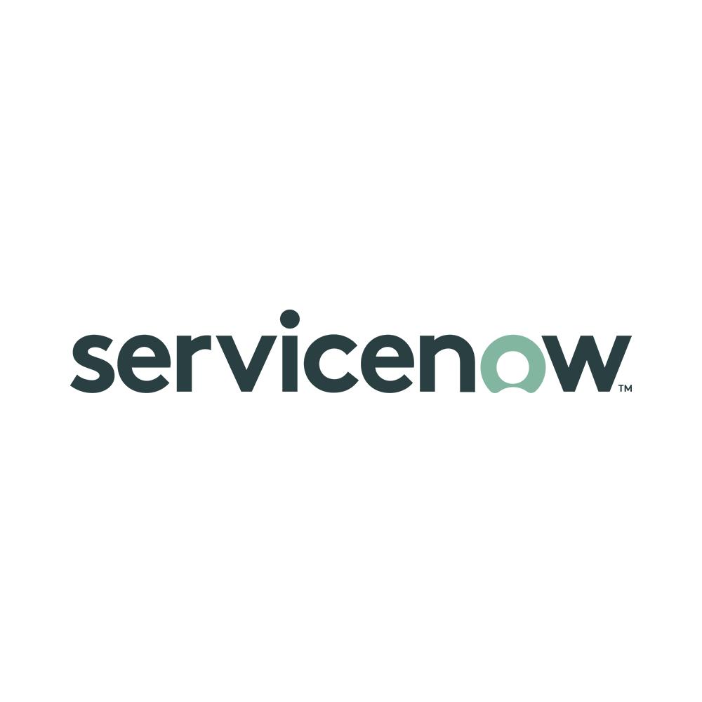ServiceNow 2FA
