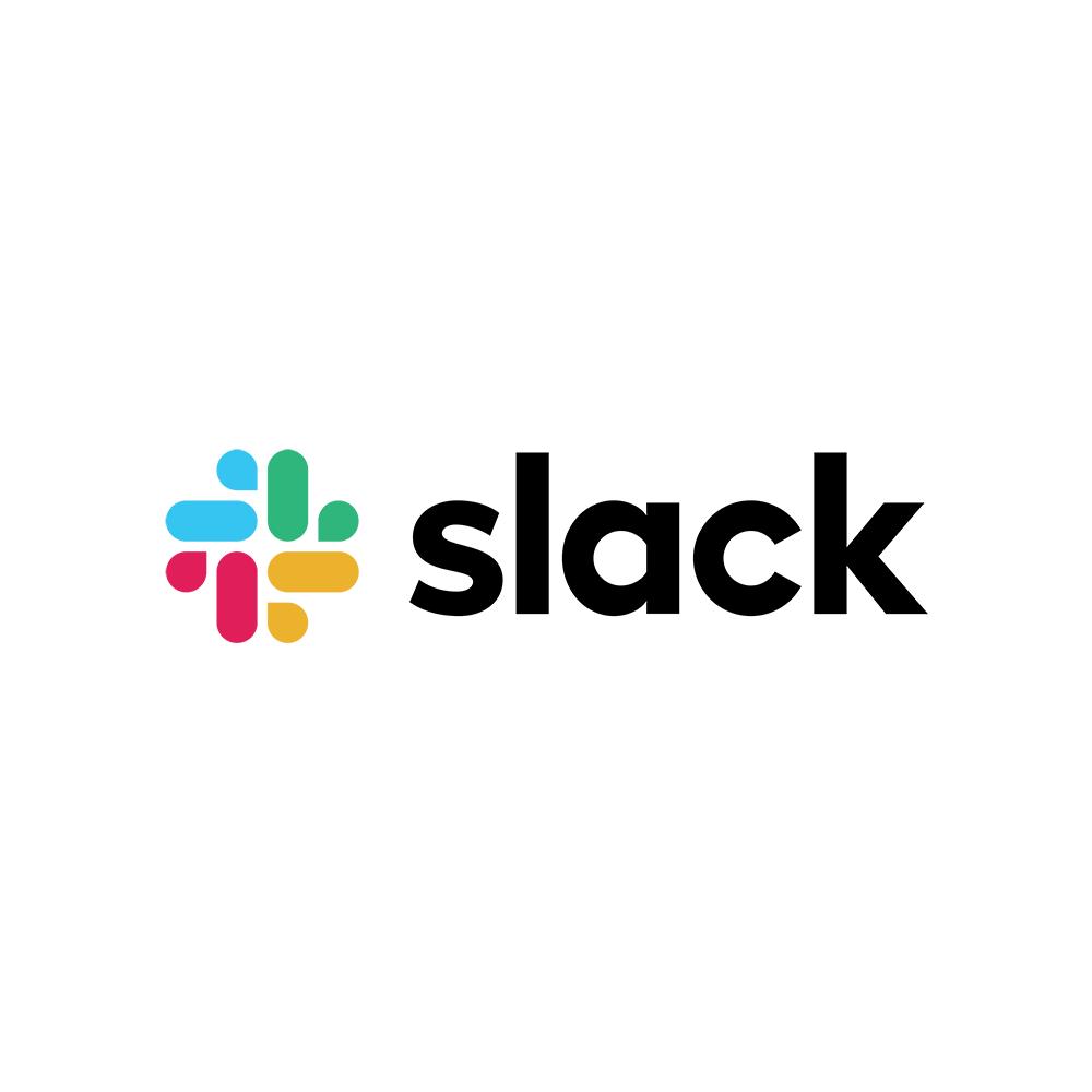 Slack 2FA