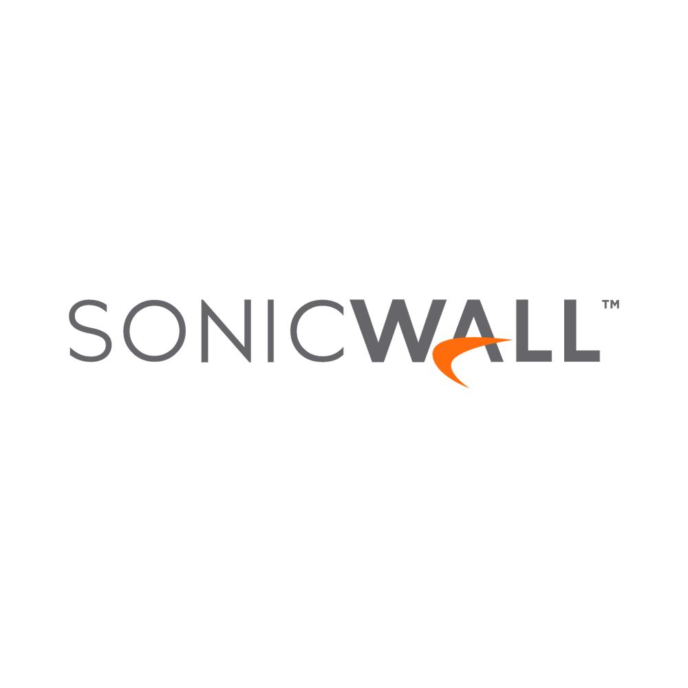 SonicWall 2FA