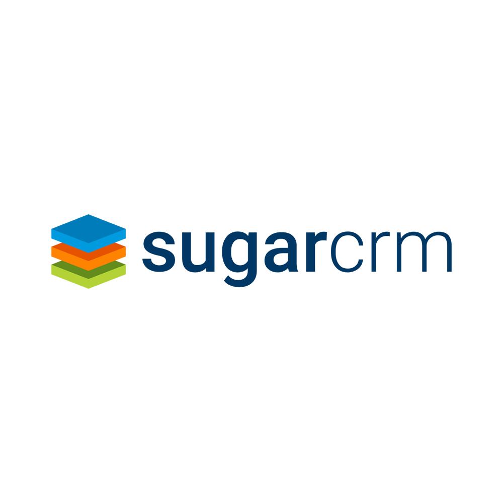 SugarCRM 2FA