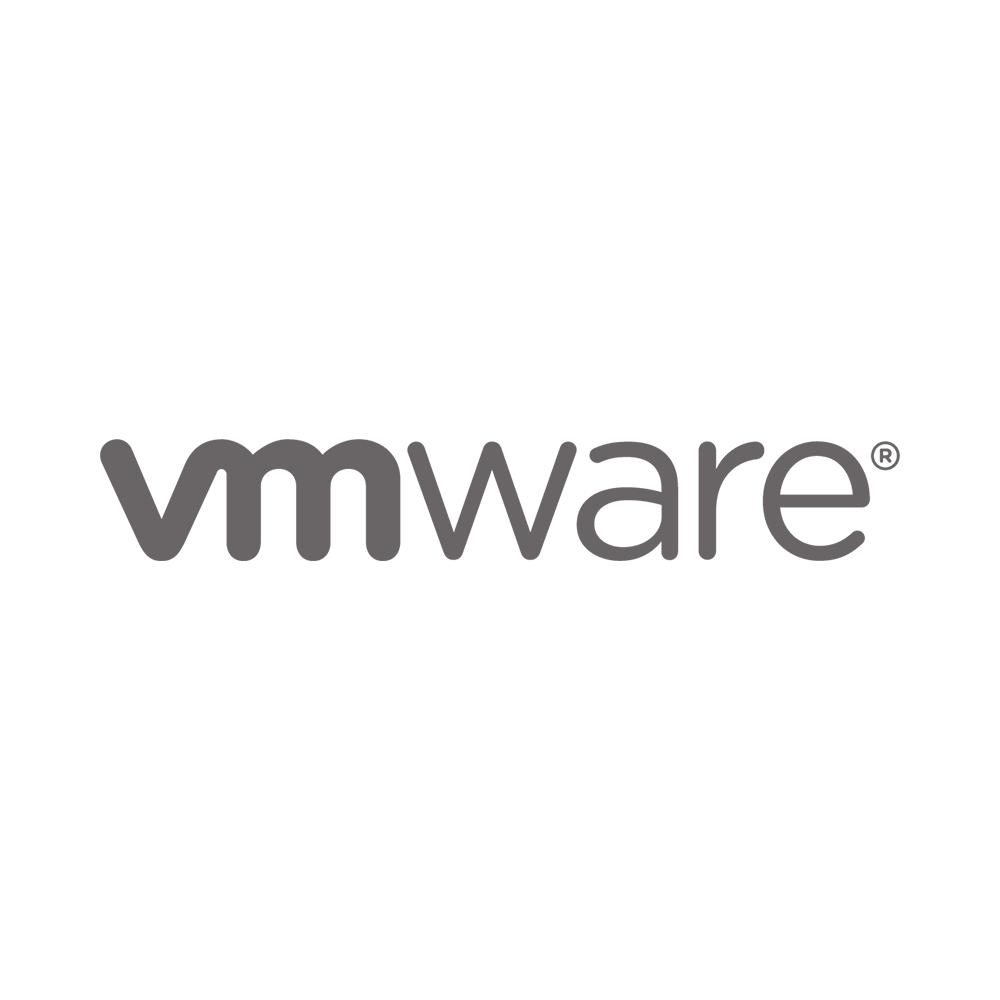 VMware 2FA