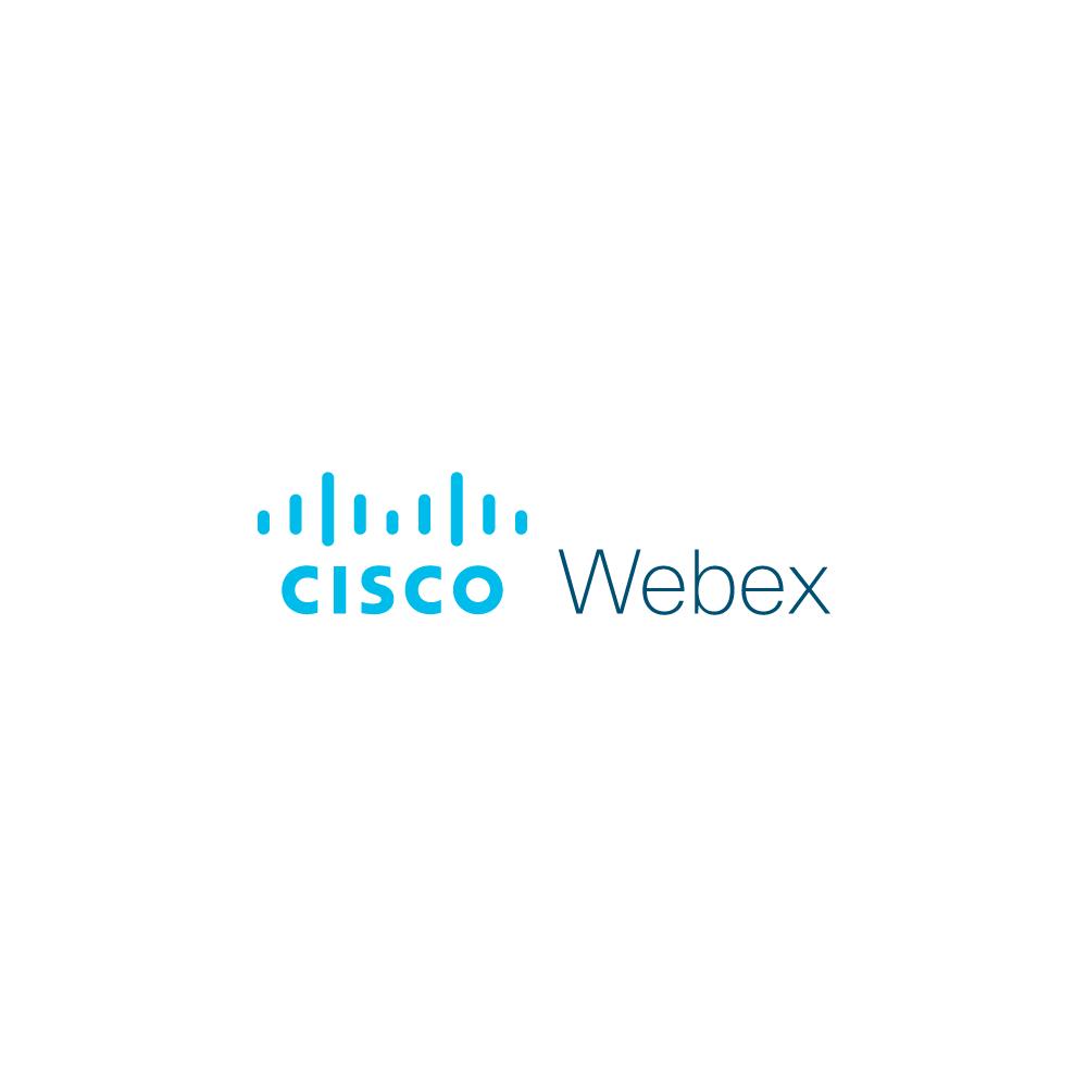 Webex 2FA