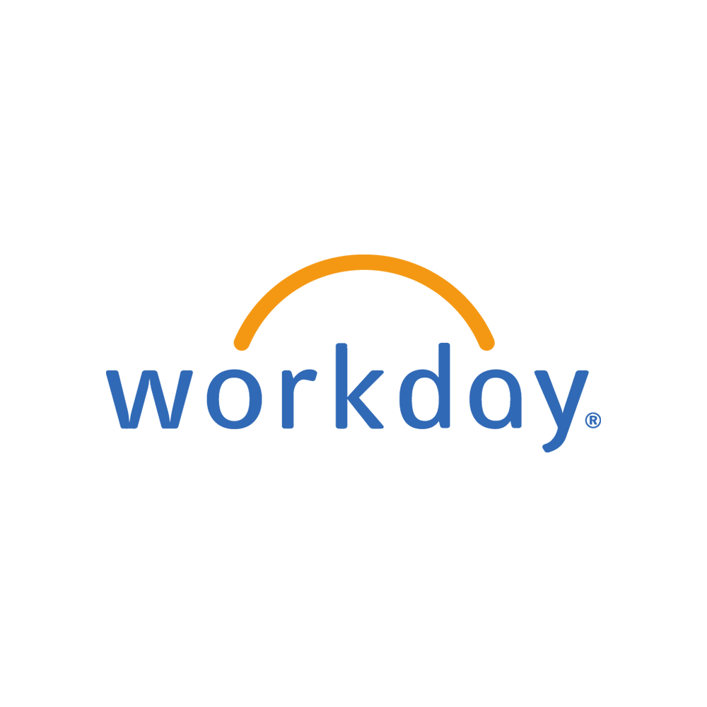 Workday 2FA